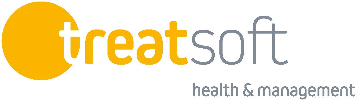 Partnerlogo Treatsoft